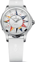 Corum Admiral Legend 38 A082/03183-082.200.20/0379 BL12