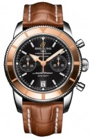 Breitling Superocean Heritage Chronographe 44 U2337012/BB81/737P/A20BA.1