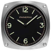 Officine Panerai Clocks And Special Instruments Wall Clock PAM00585