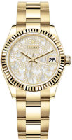Rolex Datejust 31 Oyster m278278-0021