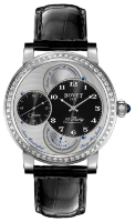 Bovet 19Thirty Dimier RNTS0005-SD1