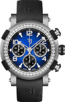 Romain Jerome Arraw Marine 45 mm 1M45C.TTTR.3517.RB.1101