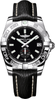 Breitling Galactic 36 Automatic A3733012/BE77/213X/A16BA.1