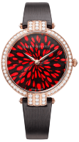Harry Winston Premier Feathers PRNQHM36RR006