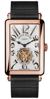 Franck Muller Mens Collection Long Island Tourbillon 1200 T 1