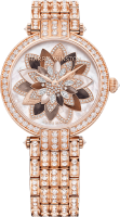 Harry Winston Premier Lotus Automatic 31 mm PRNAHM31RR003