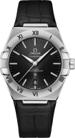 Constellation Omega Co-axial Master Chronometer 39 mm 131.13.39.20.01.001
