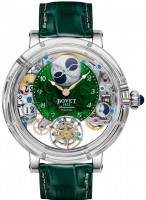 Bovet Dimer Recital 26 Brainstorm Chapter One R260004