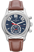 Patek Philippe Complications 5960/01G-001