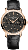 Vacheron Constantin Traditionnelle Day-date and Power Reserve 85290/000R-B405