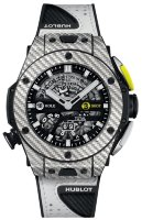 Hublot Big Bang Unico Golf 45 mm 416.YS.1120.VR