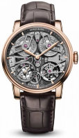 Arnold & Son Tourbillon Chronometer No. 36 Tribute Edition 1ETAR.S01A.C112A