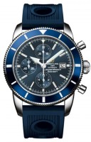 Breitling Superocean Heritage Chronographe 46 A1332016/C758/205S/A20D.2