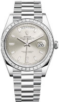 Rolex Day-Date 40 Oyster m228396tbr-0011