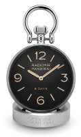 Officine Panerai Clocks And Instruments Table Clock PAM00581