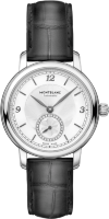 Montblanc Star Legacy Small Second 32 mm 118536
