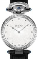 Bovet Amadeo Fleurier 36 Miss Audrey AS36004-SD12