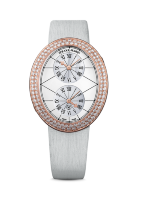 Speake-Marin Ladies Watch Shenandoah SH38DR02-D