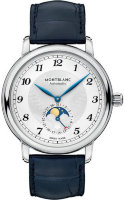 Montblanc Star Legacy Moonphase 42 мм 117578