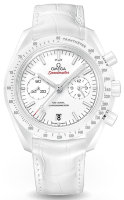 Speedmaster Moonwatch Omega Co-Axial Chronograph 44.25 mm  311.93.44.51.04.002