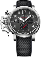Graham Chronofighter Grand Vintage Arabic Numerals 2CVDS.B29A