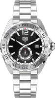 Tag Heuer Formula 1 Automatic Watch 43 mm WAZ2012.BA0842