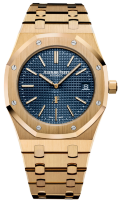 Audemars Piguet Royal Oak Extra-thin 15202BA.OO.1240BA.01