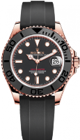 Rolex Yacht-Master 37 Oyster Perpetual m268655-0010