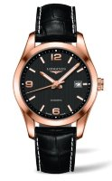 Longines Watchmaking Tradition Conquest Classic L2.785.8.56.3