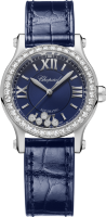 Chopard Happy Sport 278573-3018