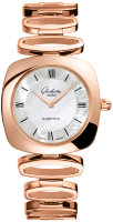 Glashutte Original Ladies Collection Pavonina 1-03-02-05-05-14