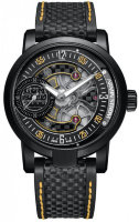 Armin Strom Gumball 3000 Double Barrel TI15-GB.90