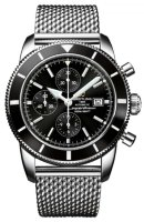 Breitling Superocean Heritage Chronographe 46 A1332024/B908/152A
