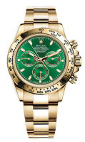 Rolex Oyster Cosmograph Daytona m116508-0013