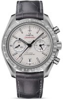 Speedmaster Moonwatch Omega Co-Axial Chronograph 44.25 mm 311.93.44.51.99.002