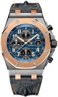 Audemars Piguet Royal Oak Offshore Chronograph 26471SR.OO.D101CR.01