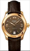 Glashutte Original Ladies Collection Lady Serenade 1-39-22-01-01-44