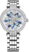 Harry Winston Premier Lotus Automatic 31 mm PRNAHM31WW003