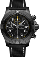 Breitling Avenger Automatic 45 Night Mission V13317101B1X1
