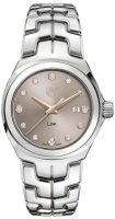 TAG Heuer Link Quartz 32 mm WBC131E.BA0649