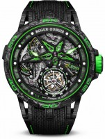 Roger Dubuis Excalibur Spider RDDBEX0862
