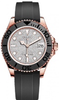 Rolex Yacht-Master 37 Oyster Perpetual m268655-0013