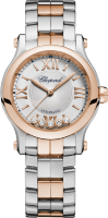 Chopard Happy Sport 278573-6017