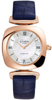 Glashutte Original Ladies Collection Pavonina 1-03-02-05-05-30