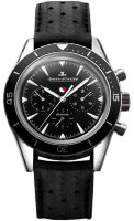 Master Extreme Jaeger-LeCoultre Deep Sea Chronograph 2068570