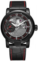 Armin Strom Gumball 3000 Manual ST15-GB.90
