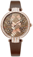 Harry Winston Premier Precious Butterfly Automatic 36 mm PRNAHM36RR008