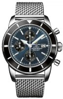 Breitling Superocean Heritage Chronographe 46 A1332024/C817/152A