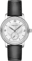 Montblanc Star Collection Legacy Small Second 36 mm 118508