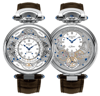 Bovet Amadeo Fleurier Complications Virtuoso VII ACQPR002